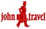 15 John Travel