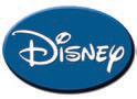 16 Disney