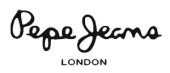 Pepe_Jeans_logo.png