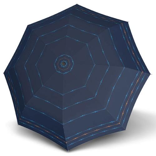 f25d13defd Automata női ernyő: Doppler automata női esernyő D-7441465S ...