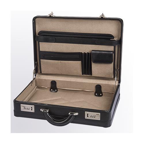 bf874a5c0b39 Diplomata táska: DN-2663 bőr diplomatatáska - Nettáska webáruház