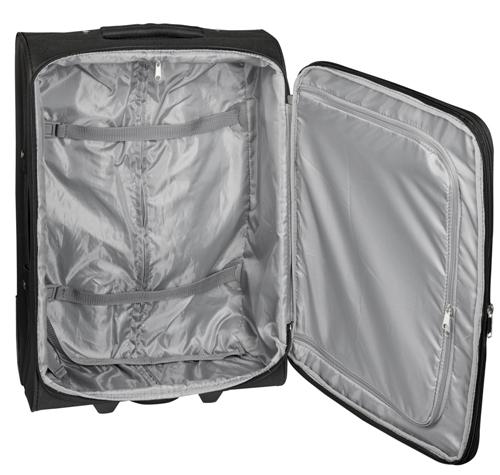27e76aa0178c Puhafedeles bőrönd: DN-7250 bőrönd - Nettáska webáruház