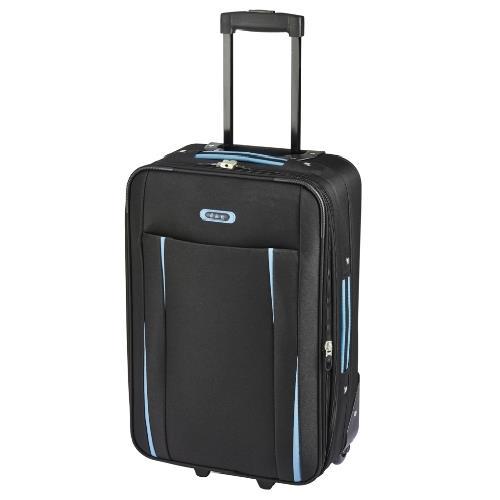 e91eb852b256 Puhafedeles bőrönd: D&N bőrönd DN-9300L - Nettáska webáruház