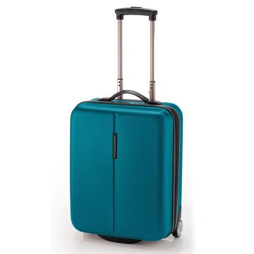 10dd8007180c Keményfedeles bőrönd - Nettáska webáruház