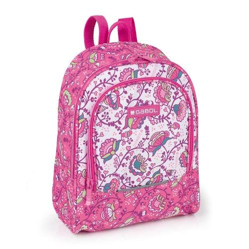 8e2d86e72b7c Gyermek hátizsák: Gabol hátizsák GA-221805 - Nettáska webáruház