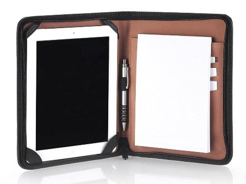 dab58f2460ff Mappa, irattartó: Gabol iPad tartó GA-406605 - Nettáska webáruház