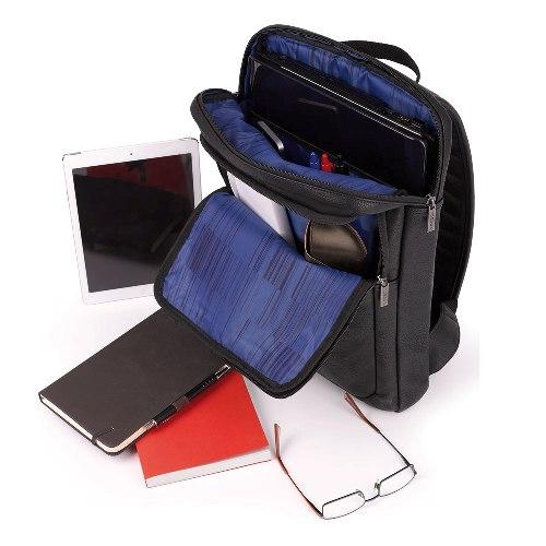 Laptop hátizsák  Gabol laptophátizsák GA-409150 - Nettáska webáruház eff5063ae9