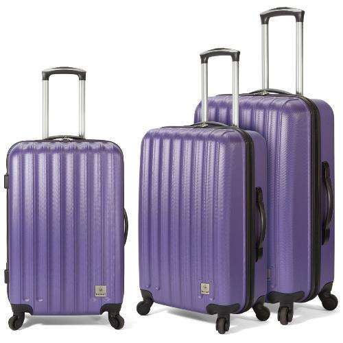 Keményfedeles bőrönd - Nettáska webáruház 62cbb573e3