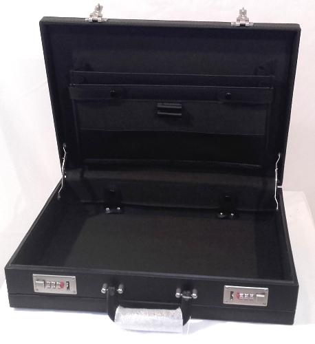 88e5eef17c83 Diplomata táska: DN-2625 diplomatatáska - Nettáska webáruház