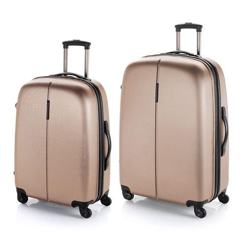 Keményfedeles bőrönd  GA-103505 Gabol bőrönd - Nettáska webáruház 7ab3952f50