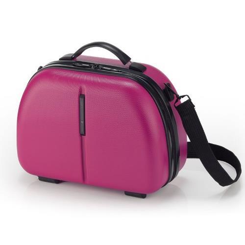 Keményfedeles beauty  GA-103512 Gabol kozmetikai táska - Nettáska ... 86e384ecf2