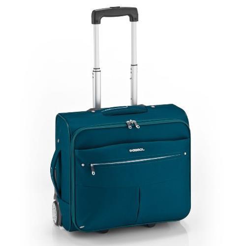 86b42ac2a796 Gurulós laptop táska: GA-112119 Gabol gurulós laptoptáska - Nettáska ...