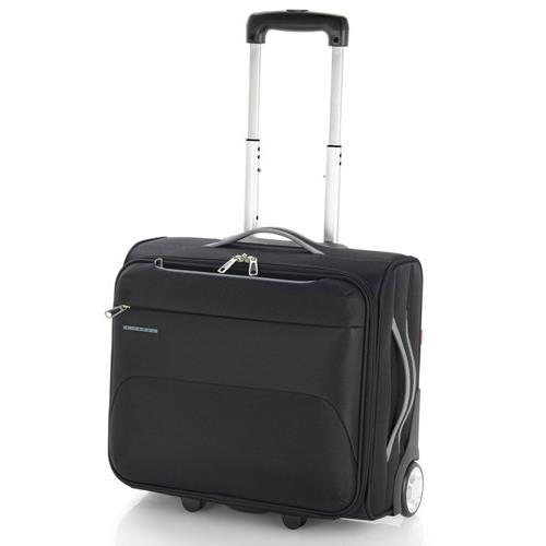 53f3ab1540eb Gurulós laptop táska: GA-113419 Gabol gurulós laptoptáska - Nettáska ...
