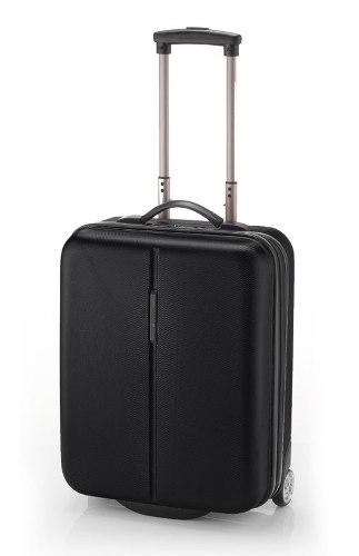 Keményfedeles bőrönd  GA-103521 Gabol kabinbőrönd - Nettáska webáruház dcd868cc57