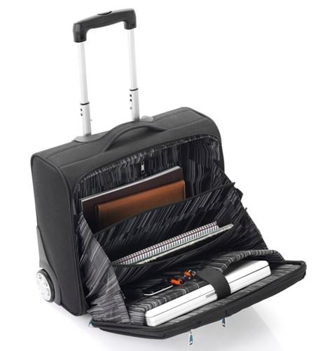 357f7f1d75dc Gurulós laptop táska: GA-113419 Gabol gurulós laptoptáska - Nettáska ...