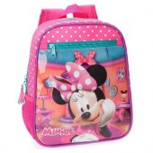 Disney Minnie hátizsák DI-42921-18