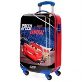 Disney Cars Speed Central DI-43614
