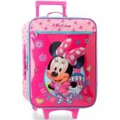 ff32fbb137a5 Disney gyermekbőrönd DI-45790-61