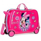 1e3d6a1d0d38 Disney gyermekbőrönd DI-45799-61